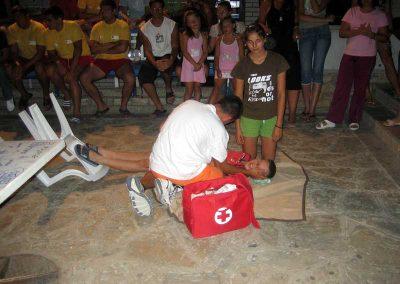baosic2008_09