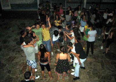 baosic2008_19