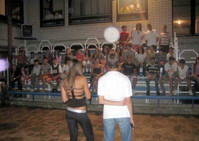 baosic2008_20