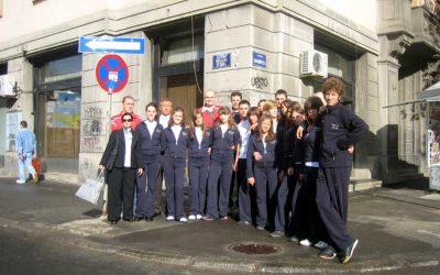 Državno takmičenje ekipa PP i RPPOS 28 i 29.septembar 2007.g.