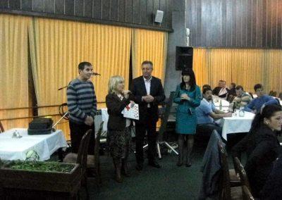 ivanjica2010_04