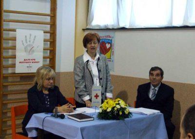 ivanjica2010_18