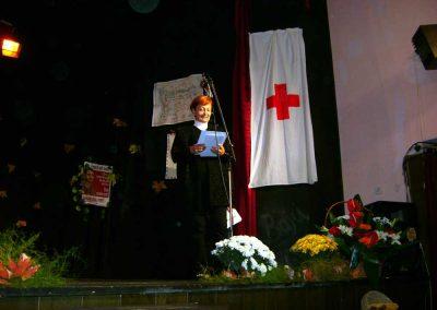 jesen2010_03