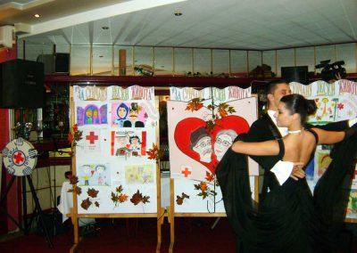 jesen2010_07