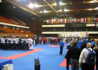 karate2011_02