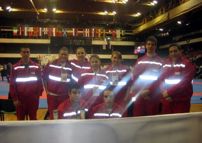 karate2011_03