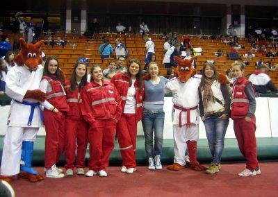 karate2011_06