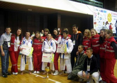 karate2011_07