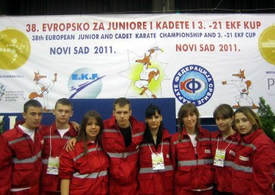 karate2011_08