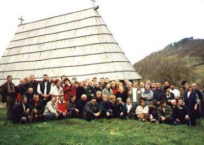 kosjericgrupno
