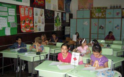 Zdravlje je najveće bogatstvo, gradsko takmičenje Pozorište mladih Novi Sad, 07.06.2011.
