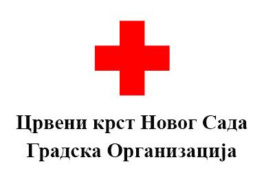 Crveni Krst Novog Sada