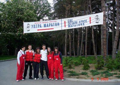 maraton09_5