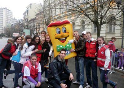 maraton2011_02
