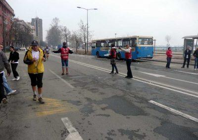 maraton2011_03