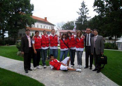 orahovica08_04