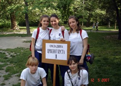 pprppo_gradsko07_10