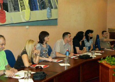 seminarddk_norcev2011_06