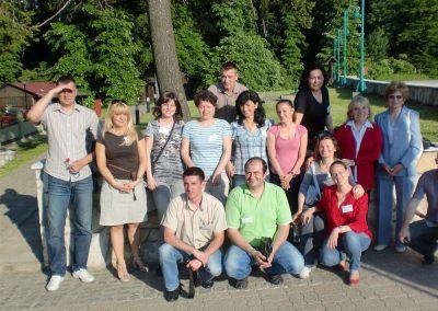 seminarddk_norcev2011_08