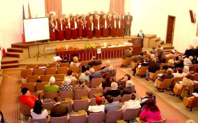 Skupština CKNS