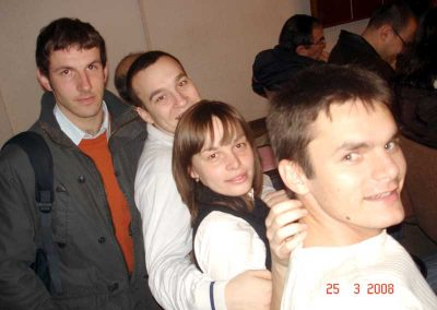 skupstina08_12