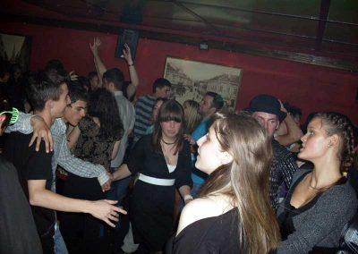 skupstinaotj2009_02