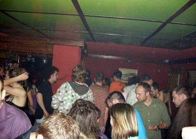 skupstinaotj2009_03