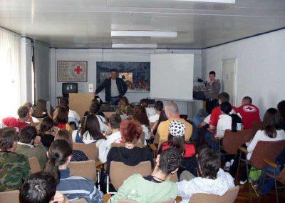 skupstinaotj2009_04