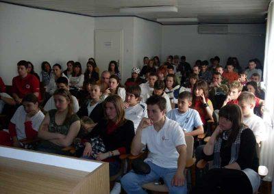 skupstinaotj2009_05