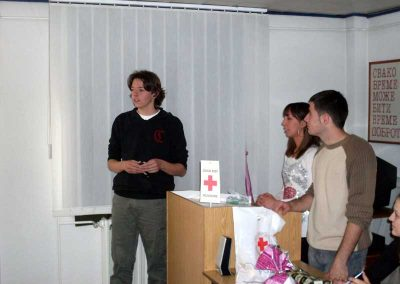 skupstinaotj2009_06