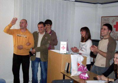 skupstinaotj2009_07