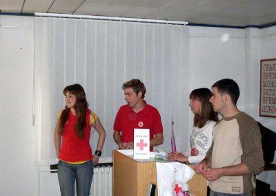 skupstinaotj2009_08