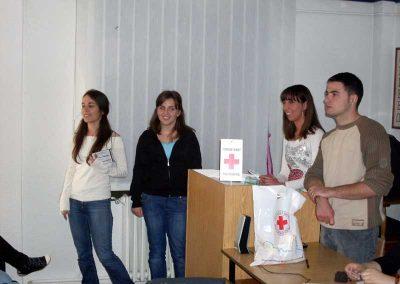 skupstinaotj2009_11
