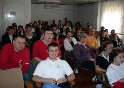 skupstinaotj2009_13