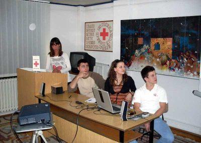 skupstinaotj2009_14