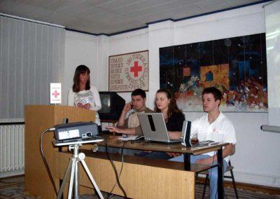 skupstinaotj2009_15