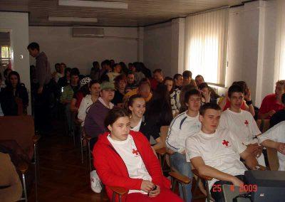skupstinaotj2009_17