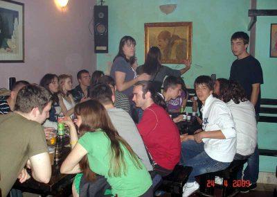 skupstinaotj2009_18