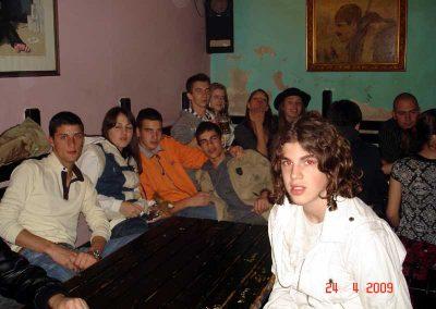skupstinaotj2009_19