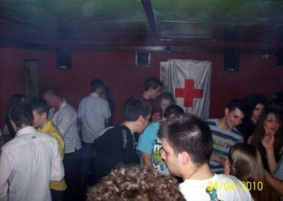 skupstinaotj2010_02