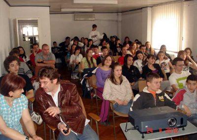 skupstinaotj2010_03