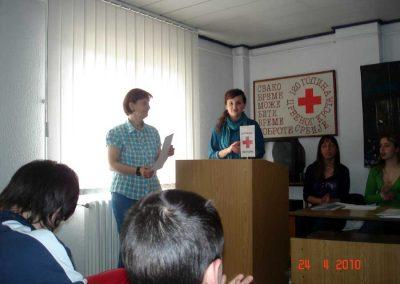 skupstinaotj2010_04
