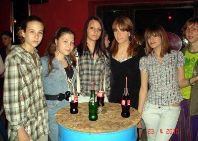 skupstinaotj2010_05