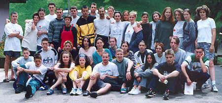 tes19995