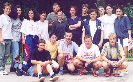 tes19996