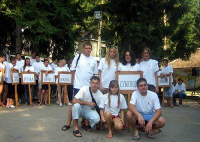 tes2007_03