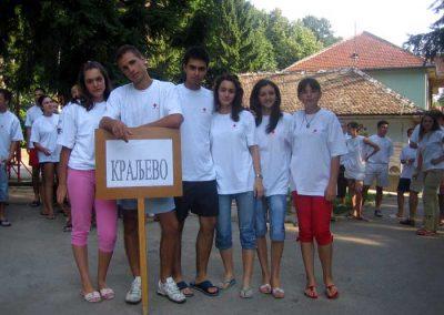 tes2007_11