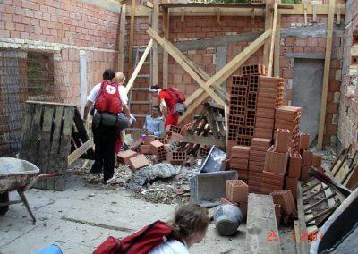 tes2007_34