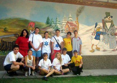 tes2007_37