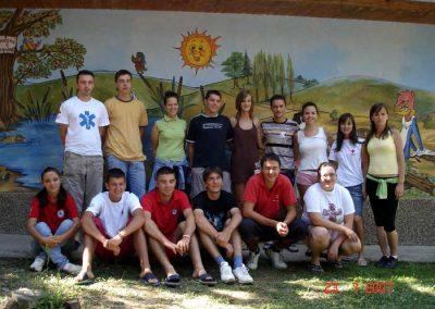 tes2007_42
